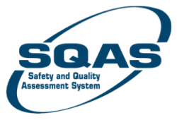 Logo SQAS Blue NB